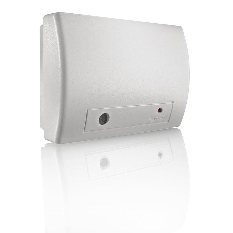 Sensore audiosonico di rottura vetro Image